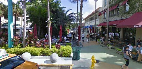 lincoln rd south avenida lincoln road em miami dicas da fl 243 rida
