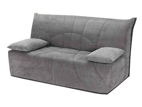 Housse De Canapé Ikea 2219 by Housse De Canap 233 Clic Clac Ikea Canap 233 Id 233 Es De