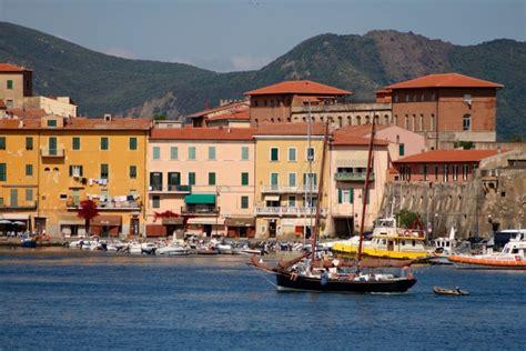 appartamenti isola d elba vacanze appartamenti e villa isola d elba