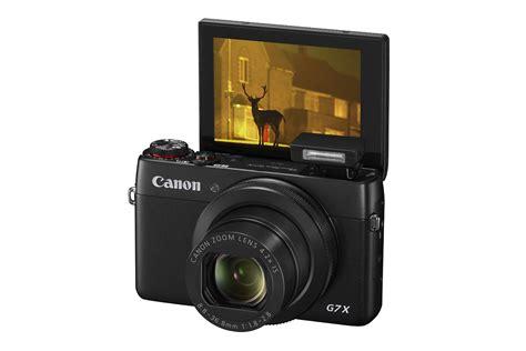 Kamera Canon Vlogger canon powershot g7 x nr 1 vlog casey neistat