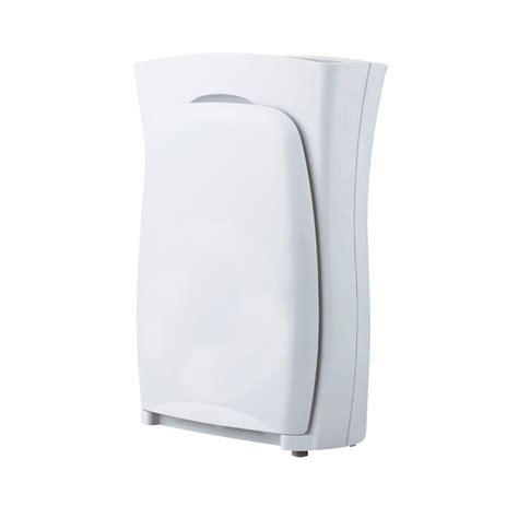 3m filtrete air purifier fap03 fans ventilation air quality horme singapore