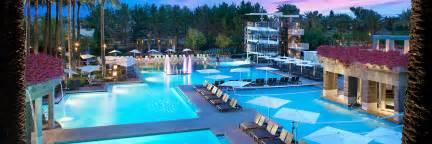 Villas Of Sedona Floor Plan resort in scottsdale hyatt regency scottsdale resort amp spa