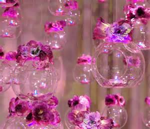 unique wedding table decorations ideas photograph unique w
