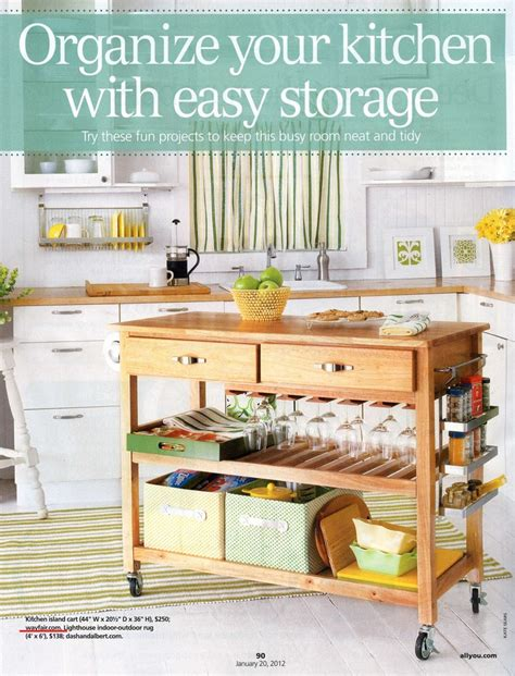 kitchen magazines california 104 best storage solutions images on pinterest ikea