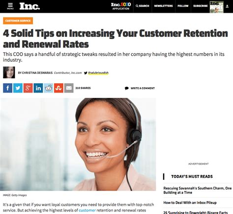 service tips 10 social customer service tips swat io