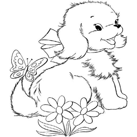 cute coloring pages of dolphins cute dolphin coloring pages cute puppy coloring pages