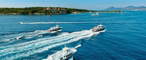 excursion catamaran cote d azur trans c 244 te d azur maritime company cruise excursions