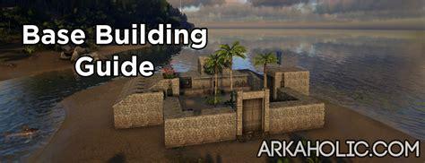 ark survival evolved boat update arkaholic ark survival evolved cheats guides news