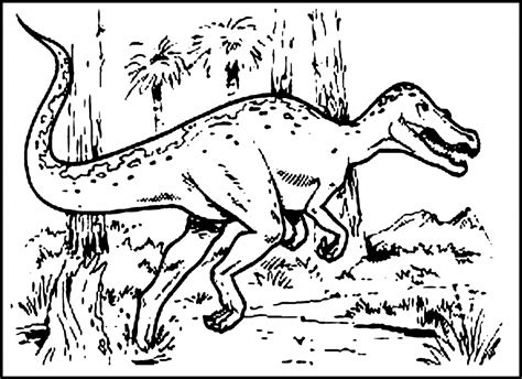 what color are dinosaurs free printable dinosaur coloring pages for