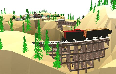sandia software cadrail model railroad layout design sandia software cadrail model railroad layout design