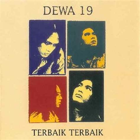 download mp3 dewa 19 siti nurbaya 4shared mp3 music download mp3 4shared download