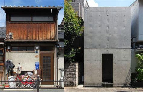 Smallhouse by