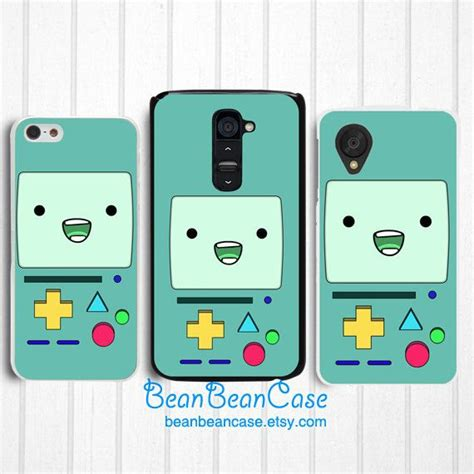 Adventure Time Beemo Casing Iphone Ipod Htc Xperia Samsung 1000 images about awesome phone cases on