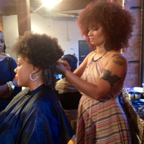 7 best products for wash n go styles