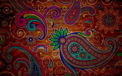 gambar wallpaper batik modern batik wallpapers wallpaper cave