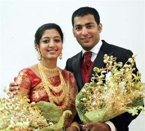 gopika marriage photo album   actress photos