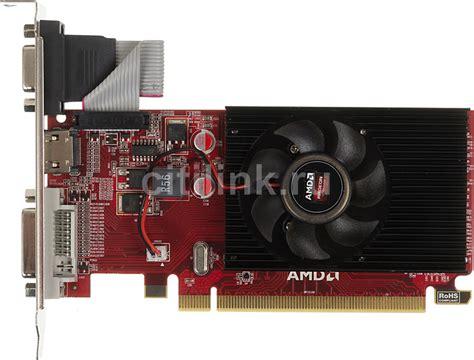 Powercolor Amd Radeon R7 240 2gb Ddr3 Oc 128 Bit Garansi Resmi видеокарта powercolor radeon r7 250 axr7 250 1gbd5 hv4e