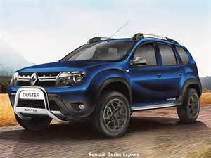Renault Duster Feedback Used Renault Duster Cars For Sale On Auto Trader