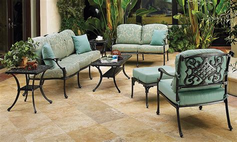 outdoor furniture gt furniture collections gt michigan