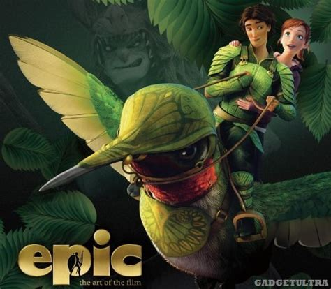 epic film mk reviews of epic 2013