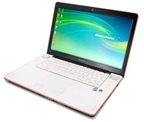 Laptop Lenovo Ideapad Y650 lenovo ideapad y650 notebookcheck org
