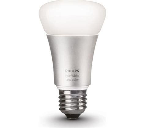philips wifi light bulb apple philips hue wireless bulb e27 deals pc world