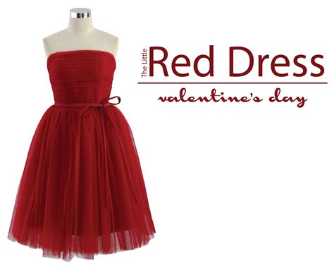 7 Dresses To Wear On Valentines Day by 22 Dresses For Every Budget A S Day Dress