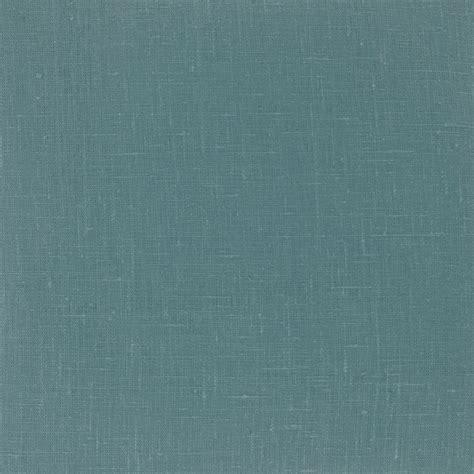 duck egg upholstery fabric duck egg linen fabric designer linen fabric bluebellgray