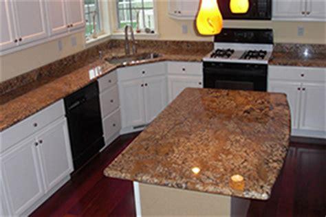 quartz countertops cost less with keystone granite tile quartz countertops cost less with keystone granite tile