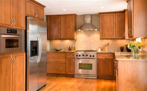 Kitchen Design Massachusetts Kitchen Decorating And Designs By Quintessential Interiors Easton Massachusetts United