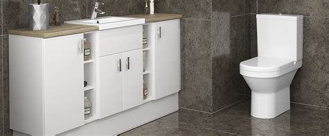 bathroom furnitures bathroom furniture winda 7 furniture