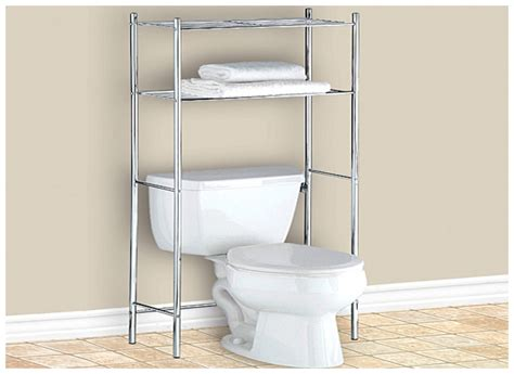 bed bath and beyond over the toilet storage bathroom shelves over toilet bed bath and beyond pkgny com