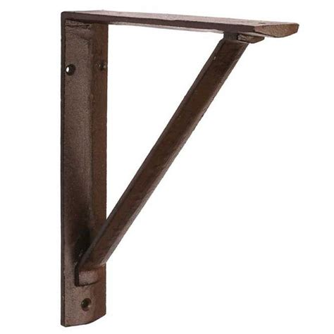 Decorative Brackets For Countertops by 1000 Images About Quot Brackets Corbels By Iron Accents Quot On