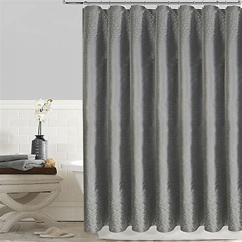 grey curtains bed bath and beyond grey shower curtains bed bath and beyond curtain