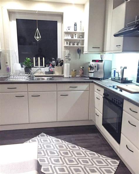 braune und weiße küchen badezimmer ideen braun beige