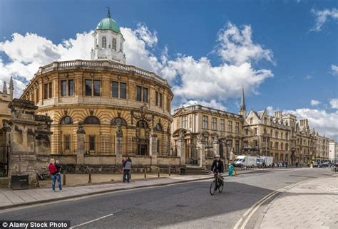 three major plays oxford 0199540179 europe s cheapest rail routes revealed daily mail online