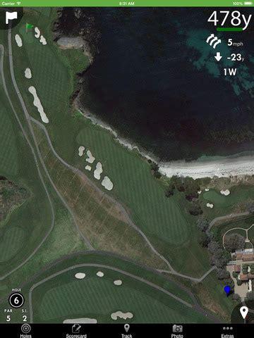 swing by swing golf gps golf gps scorecard swing by swing golf 運動app玩免費 app點子