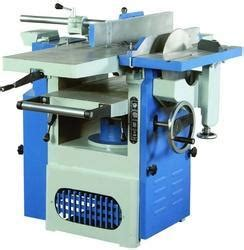 combination woodworking machines manufacturers woodworking machines ahmedabad