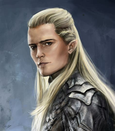 legolas images 1000 images about legolas on thranduil
