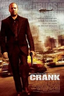 film jason statham wiki crank film wikipedia