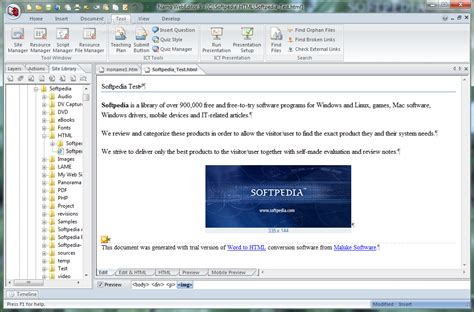 free download website layout maker 1 92 namo webeditor download