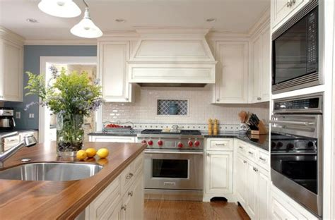 designer kitchen hoods decorative kitchen hoods both functional and beautiful
