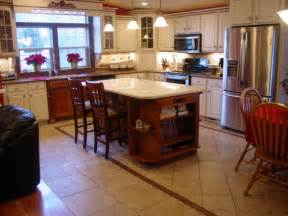 kitchen remodel ideas for homes 3 great manufactured home kitchen remodel ideas mobile