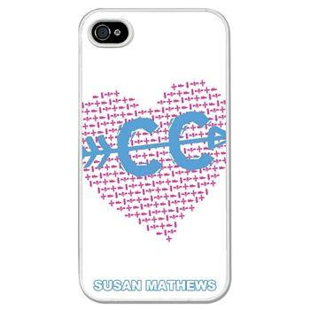 17 best ideas about country iphone cases on country phone cases awesome phone cases 17 best ideas about country iphone cases on country phone cases awesome phone cases