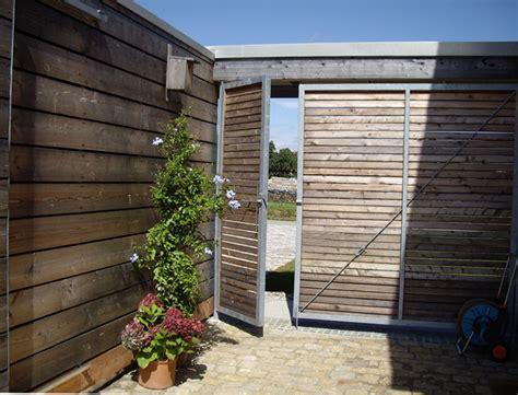 carport ostschweiz einfamilienhaus architektur architekturb 252 ro ostschweiz