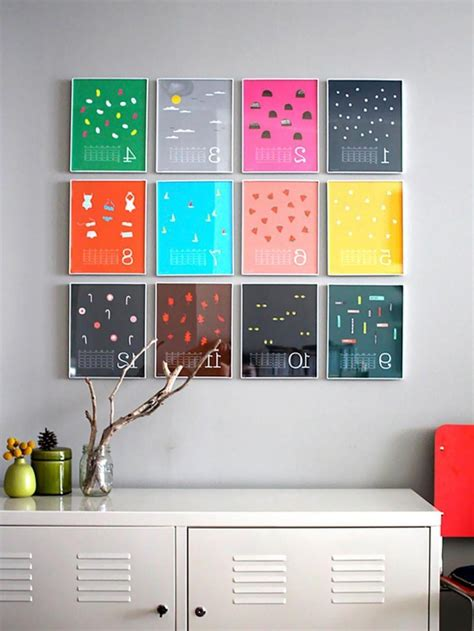 home decor easy hacks  decorative