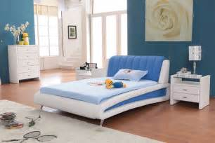 bedroom designs for color ideas for your bedroom designs home caprice