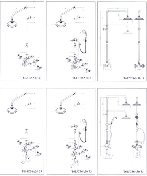 volume of bathtub volume of a bathtub faucet with pressure balance valve