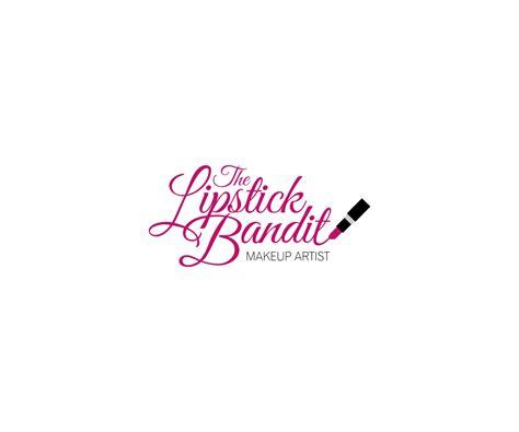 make moe design zoo logo lipstick logo 1001 health care logos