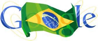 doodle independência do brasil doodle independ 234 ncia do brasil discovery